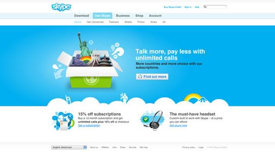 CS-Skype -1