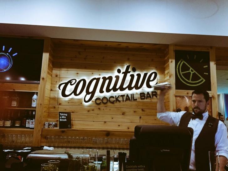 IBM_cognitive_lounge