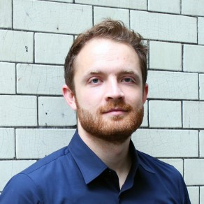 Johannes Schleith