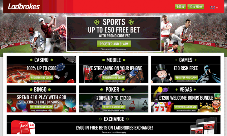 Ladbrokes-1-optimised