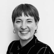 Nadja Toft