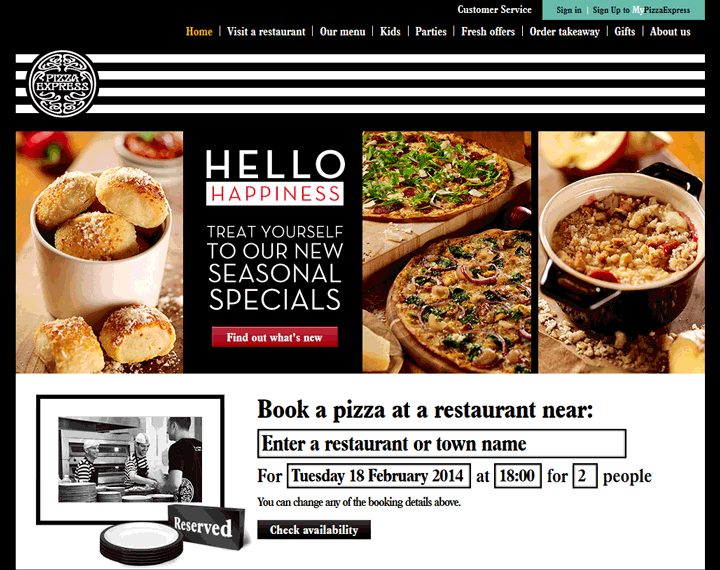 Pizza-express-1-optimised