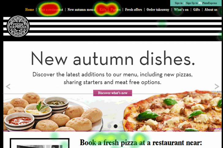 Pizza-express-2-optimised