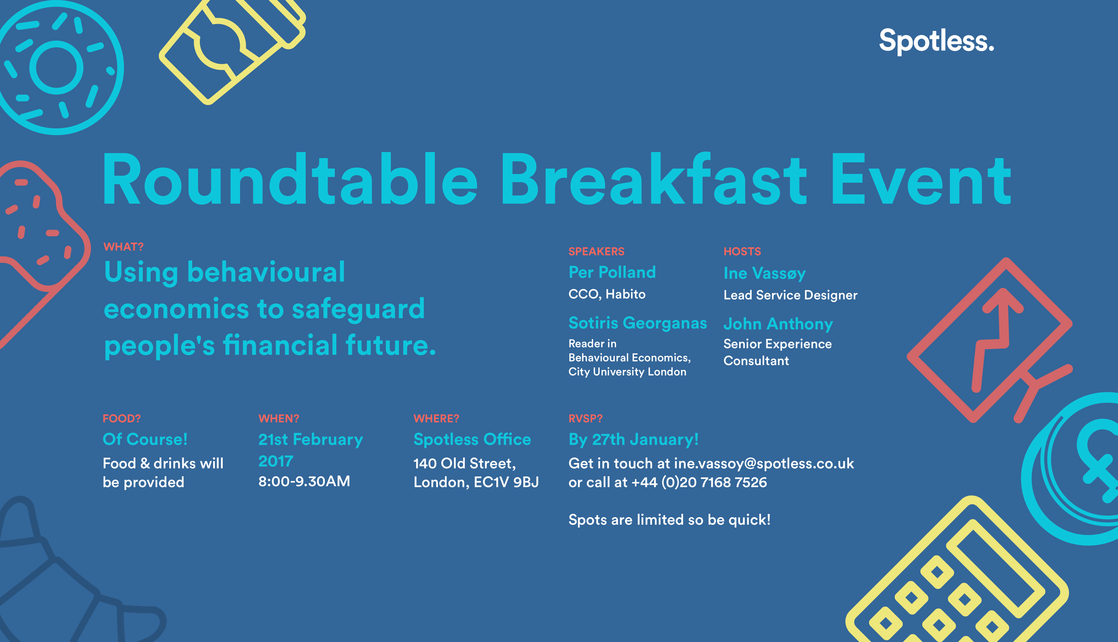 roundtable-breakfast-event-02