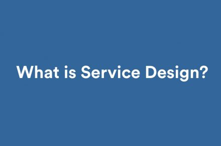 s-service-design-ga-011