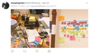 Screenshot 2017-09-27 10.23.39