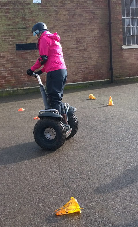 Segway-2-optimised
