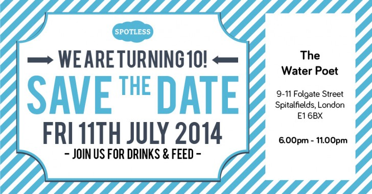 Spotless-save-the-date-details-01