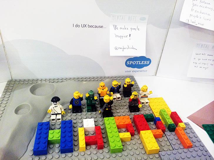 UXPA-lego-example