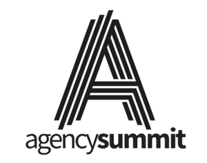 Agency Summit 2019