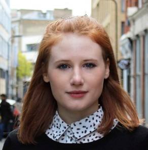 Kayleigh Thompson
