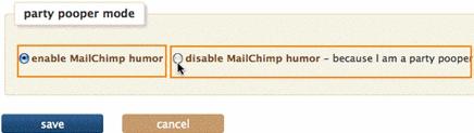 mailchimp-party-pooper