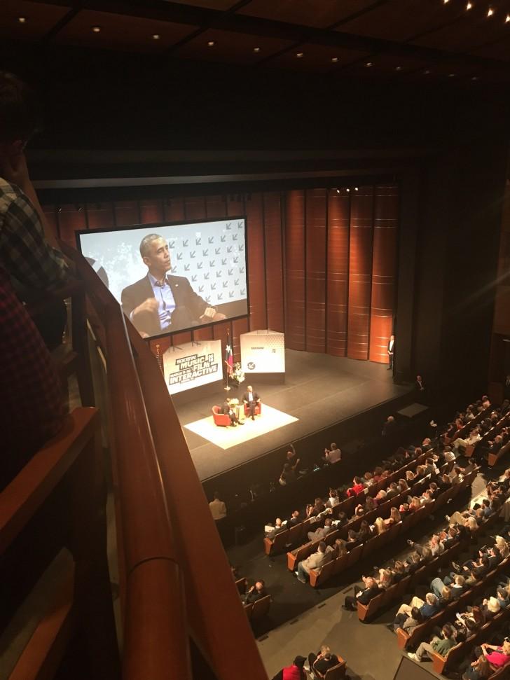 obama_keynote