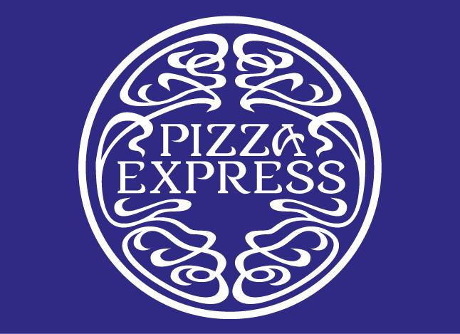 Pizza Express Vartiokylä
