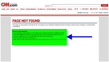 usability-404-cnn