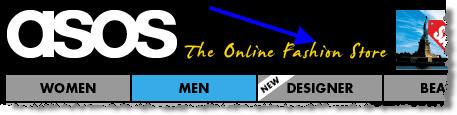 usability-homepage-strapline